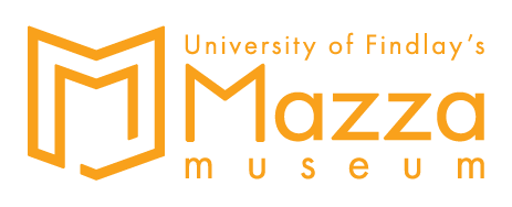 University of Findlay's Mazza Museum
