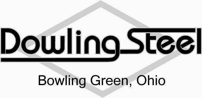 Dowling Steel logo